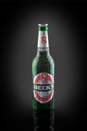 Beck's 0,5l