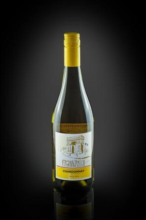 Chardonnay 0,7l