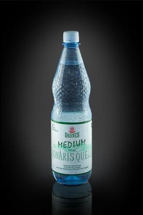 Wasser 1,0l