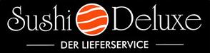 Sushi Deluxe in Nürnberg